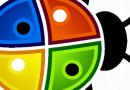Vil Windows holde kjeft etter 29 Juli?
