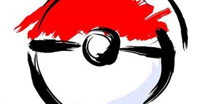 Pokemon Go ble stoppet