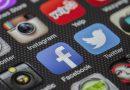 Neste stortingsvalg vil skje via mobil app