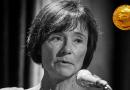 Hege Storhaug nominert til årets fredspris