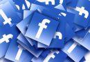Kommenterer du på Facebook i arbeidstiden?