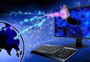 Hvordan unngå datavirus på nettet