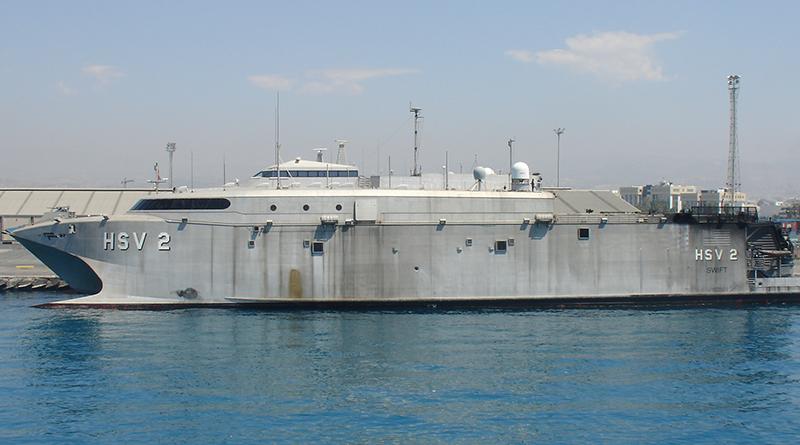 HSV-2 Swift