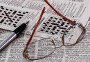 Aviser vurderer å slutte med artikler