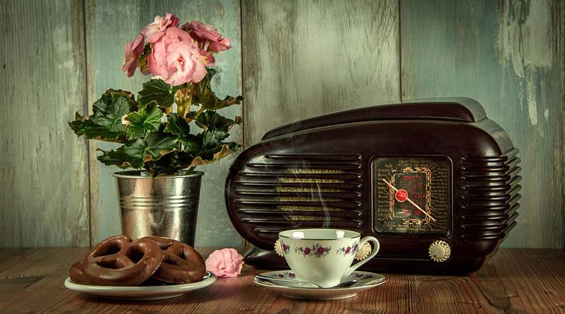 Best i test DAB radio
