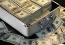 Apple gir penger sammen med MacBook