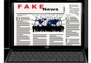 Falske nyheter er foretrukket over ekte nyheter