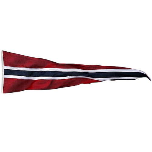 verdens viktigste flagg nummer 5