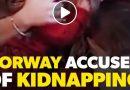Barnevernssaker setter Norge på verdenskartet