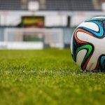 Arbeiderpartiet forlanger Norge trekker seg fra Fotball-VM i Russland
