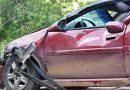 Blinklys sjokkstudie: Brukes ikke av Volkswagen sjåfører