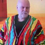 Vil Jan Hanvold overta Oslo Pride?