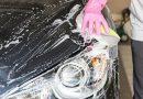 Bilvask Ålesund, så billig så mulig